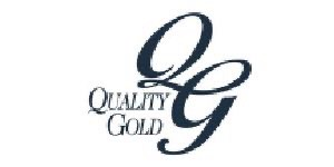 brand: Quality Gold Inc