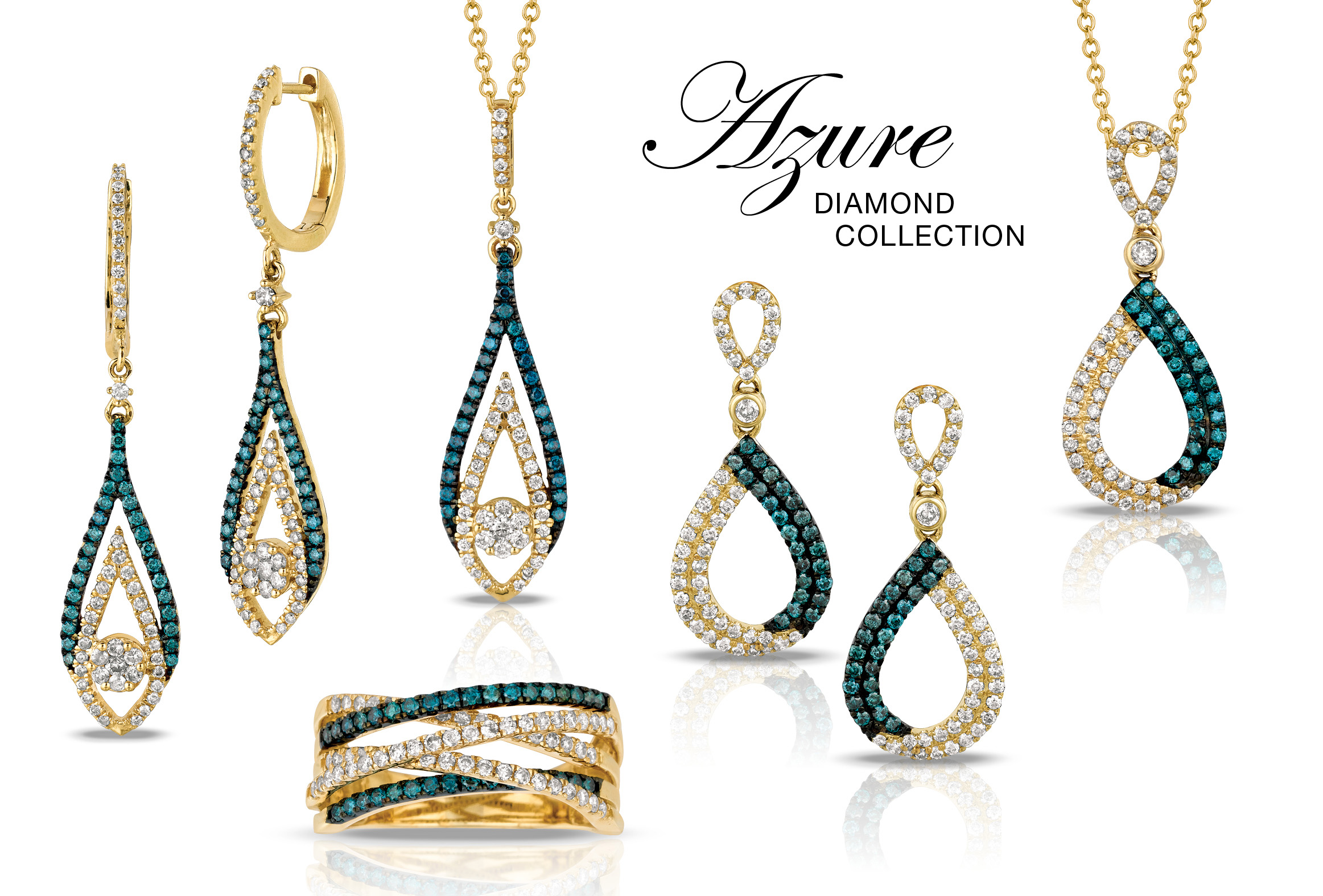 The Royal Jewelry Collection | Columbia, South Carolina ...