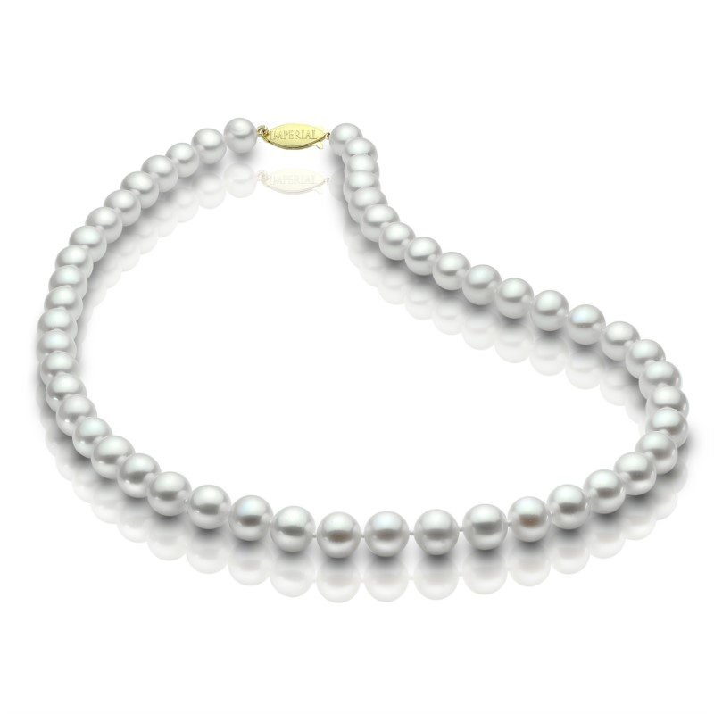 Jewelry by Imperial Pearls